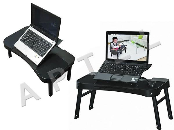 Stoliki Pod Laptopa